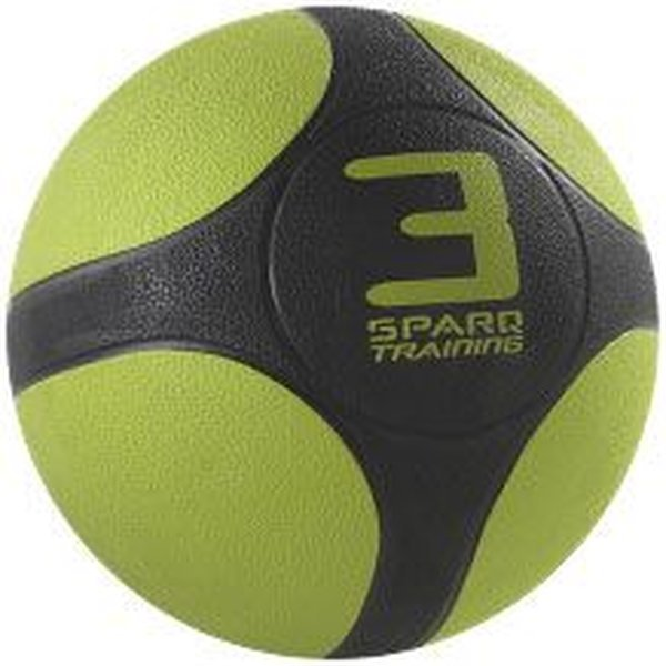 08941977f4ce3b Sparq Football Training Equipment Related Keywords   Suggestions ...
