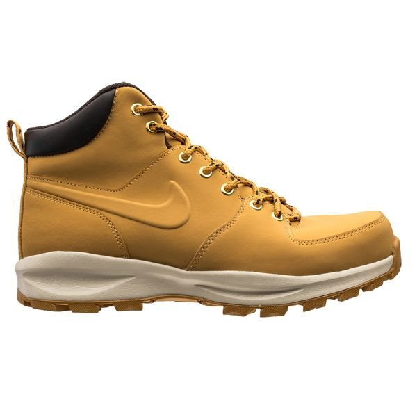 chaussure hiver nike