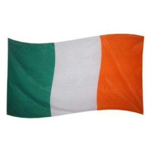 Bildresultat för irlands flagga