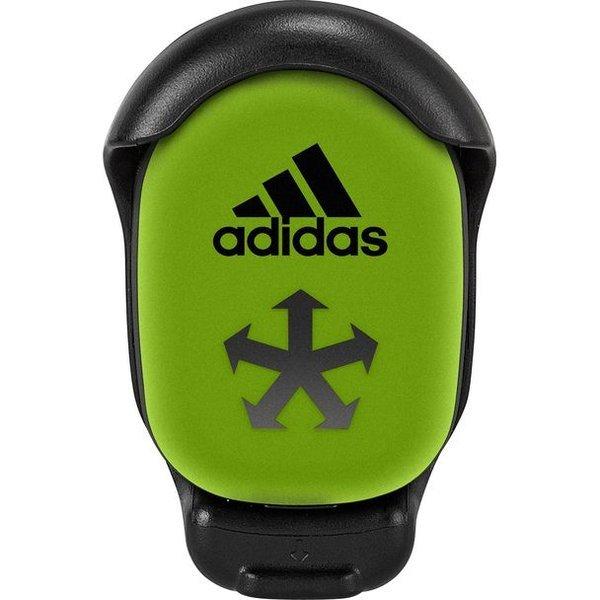 Oxido Accidentalmente Funcionar  adidas MiCoach Speed Cell PC/MAC/iPhone 5 Bluetooth | www.unisportstore.com
