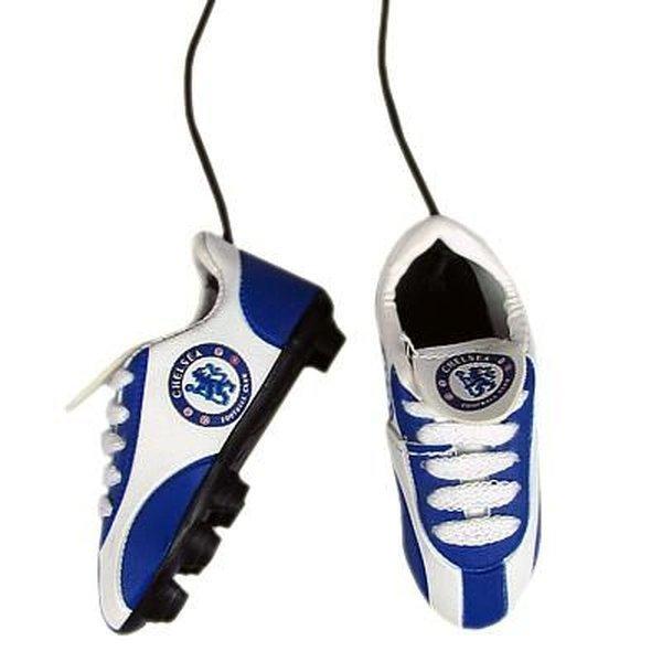 dbb49a18 Chelsea Mini Fotballstøvler | www.unisportstore.no