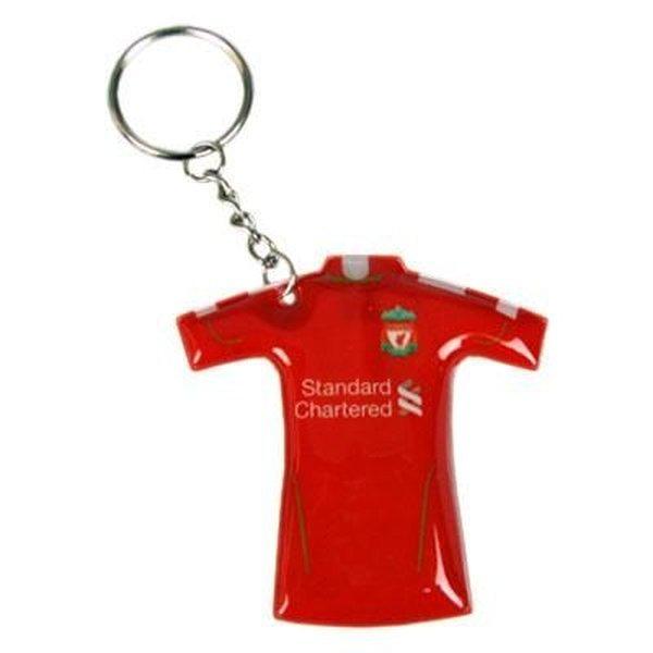 - merchandise