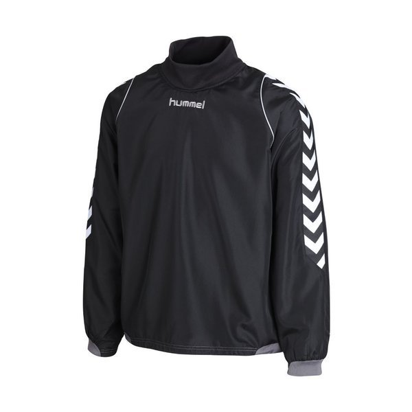 hummel windstopper bee authentic sort -
