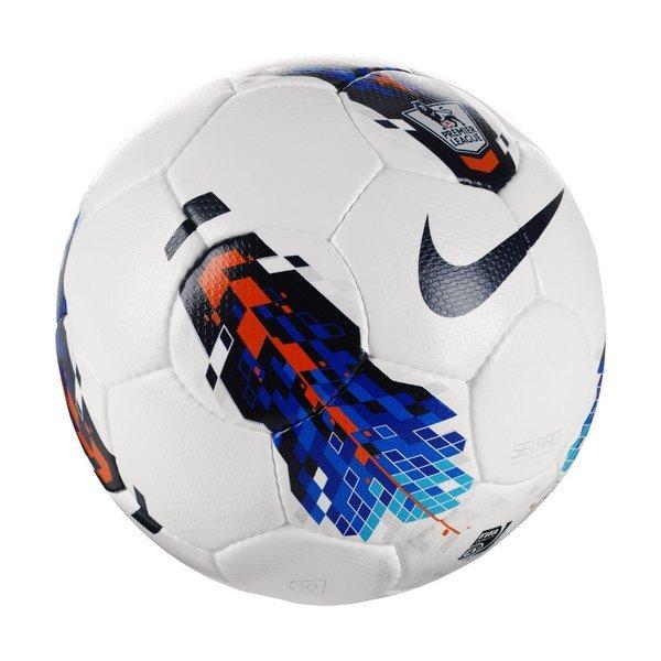 Nike Football T90 Seitiro Match Ball Premier League  93151560f