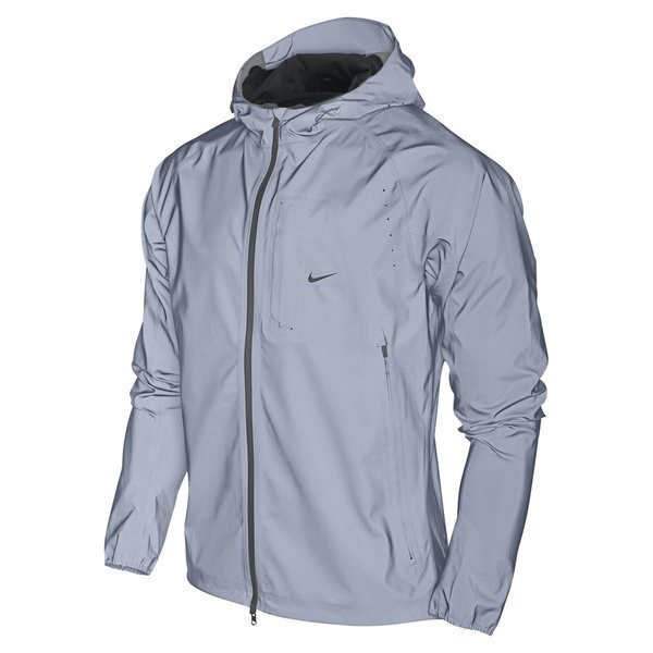 7b768d06a563 nike vapor flash jacket reversible ...