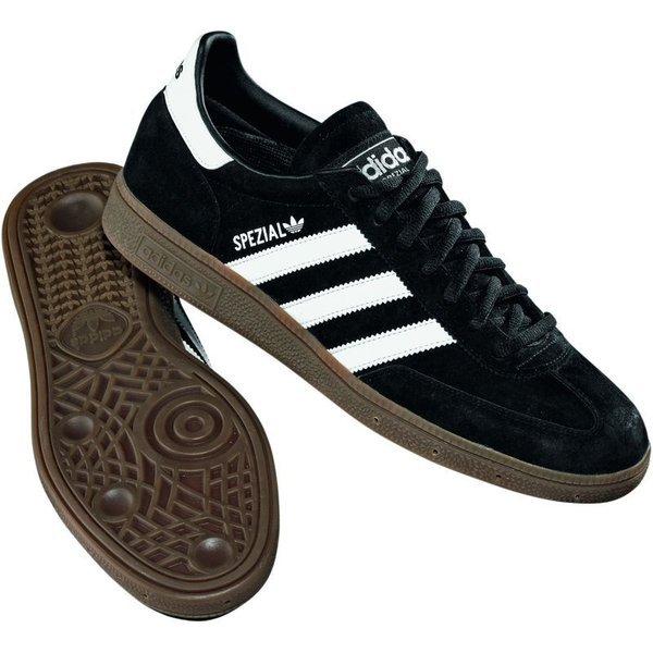 a81ed61123d748 adidas Spezial Black