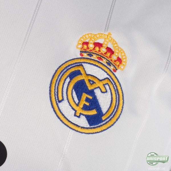camiseta real madrid kaka