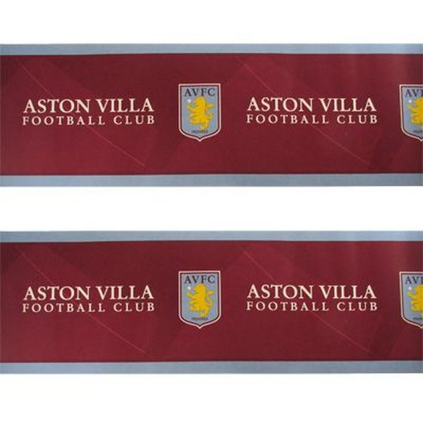 Aston Villa Delivery