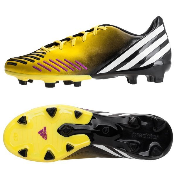 Soccer Cleats On Sale,Soccer Shoes,Adidas Predator Absolion