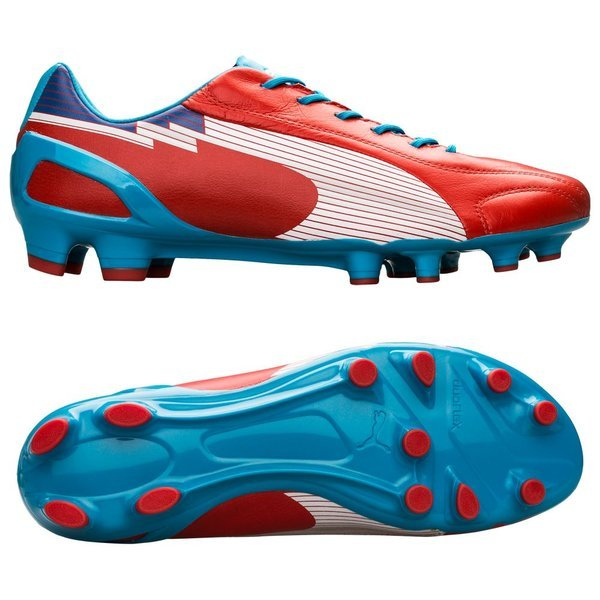 reputable site d2a32 07e67 football boots image shadow