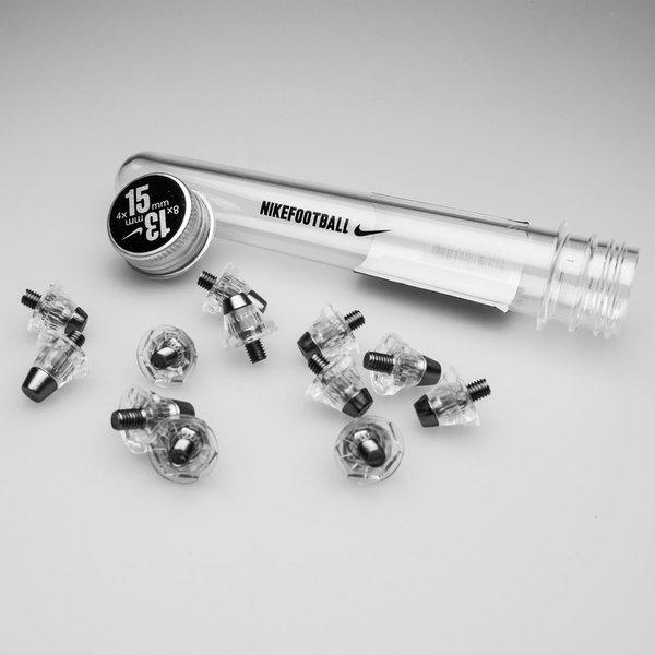 meet 7fec1 55f1a Nike crampons SG-PRO AluminiumPlastique Universels 12 pièces