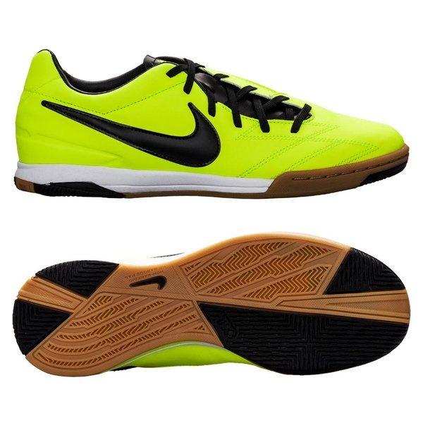 Nike Total 90 Shoot II IC