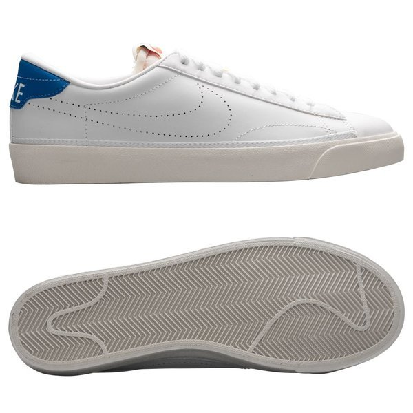 Nike Tennis Classic AC Vintage White