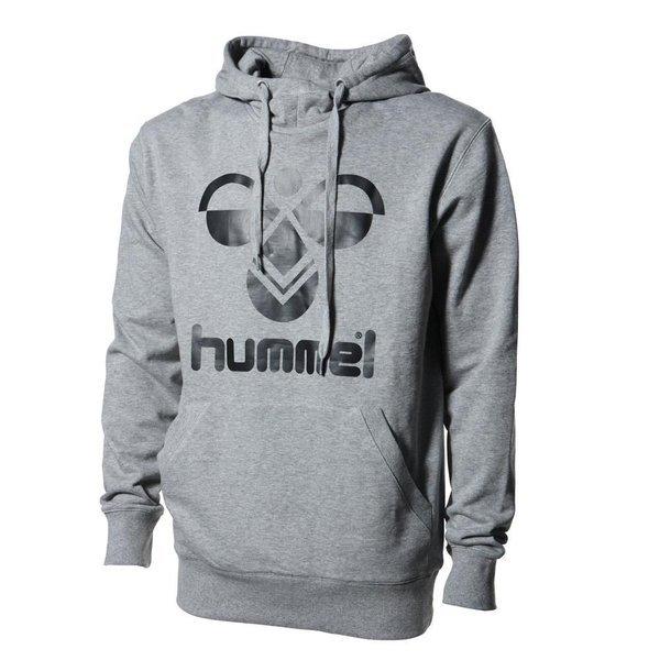 Hummel Sweatshirt Classic Bee Hood