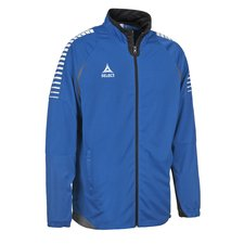 Select Trainingsjacke Chile - Blau Kinder