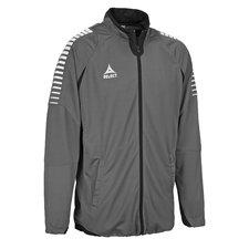 Select Trainingsjacke Chile - Grau Kinder