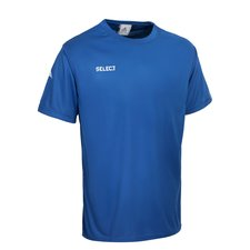 Select T-Shirt Firenze II Blue