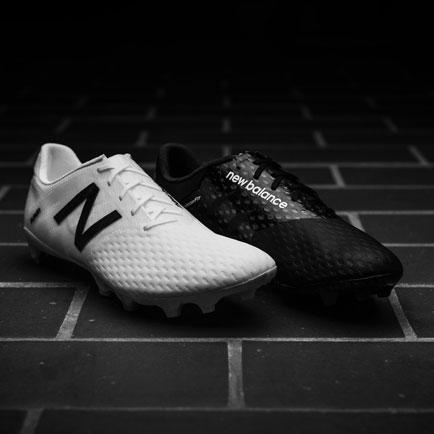Anslut dig till #NBBlackoutsquad med de nya New...