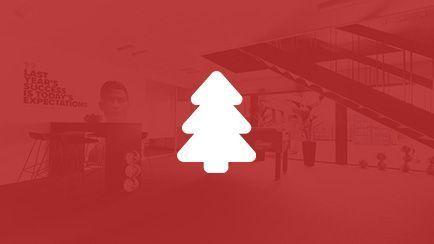 Noël | Anticipez vos courses