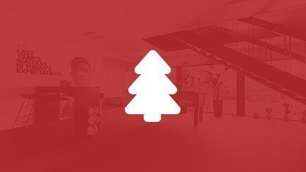 Returner dine julegaver helt frem til d. 31. ja...