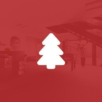 Bestill julegavene nå - bytt frem til og med 31...