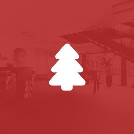 Vaihda joululahjasi 31. tammikuuta asti   Opas