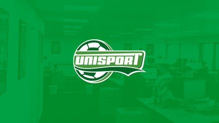 Unisport søger deltidsmedarbejder til kundeservice