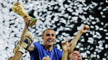 La Coupe du Monde pour les débutants