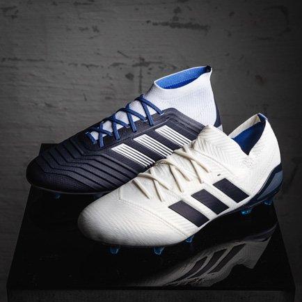 Neue Fußballschuhe von adidas für Frauen