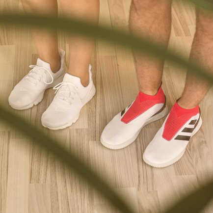 Look of summer | Best sneakers