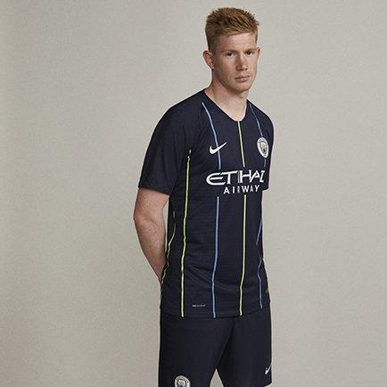 Neues Manchester City Trikot | Bestelle es dir ...