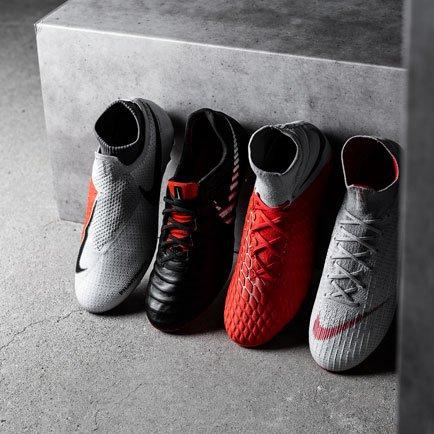 Nike Raised on Concrete | Se den nyeste fargeko...