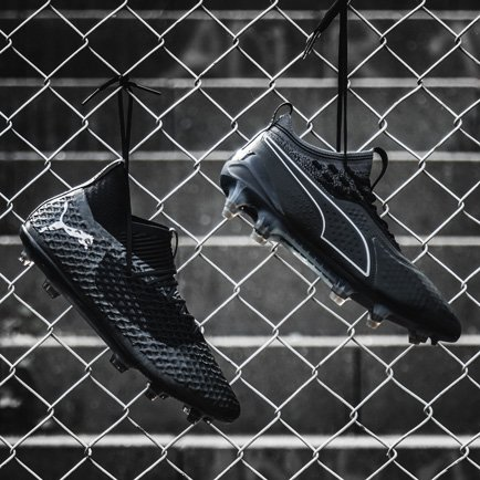 PUMA Eclipse Pack | Se de nye Limited Edition-s...