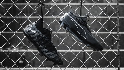 PUMA Eclipse Pack | Nye Limited Edition fotballsko