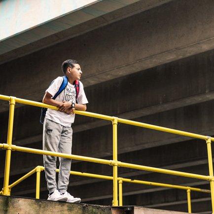 Back 2 school met Unisport | Lees hier meer