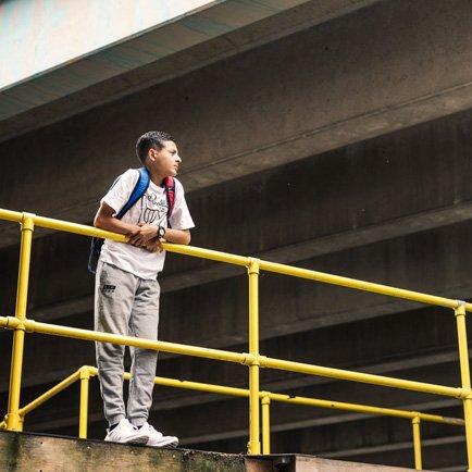Back 2 school med Unisport | Läs mer här