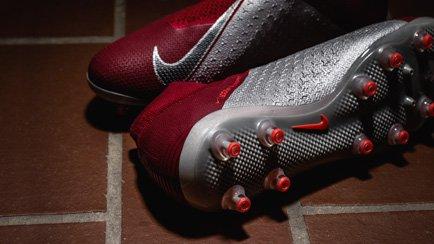 Miksi hankkia AG-kengät | Lue lisää AG-kengistä...