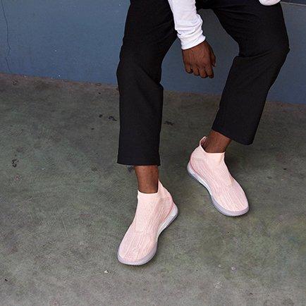 Neuer Predator Tango 18+ Limited Edition Sneaker
