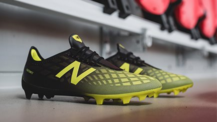 New Horizon Pack from New Balance | Read more a...