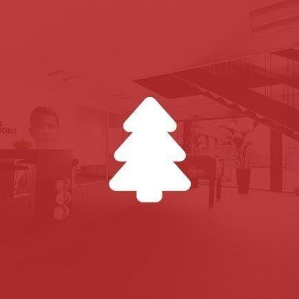 Retourneren tijdens Sinterklaas en Kerst