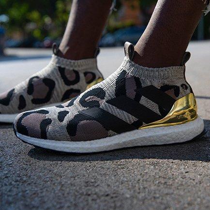 ACE 16+ Ultraboost   Den populære sneakeren er ...