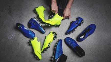 Nike Always Forward Pack | Retrouvez tous les d...