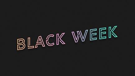 Black Week Deals   Die neuesten Angebot bei Uni...