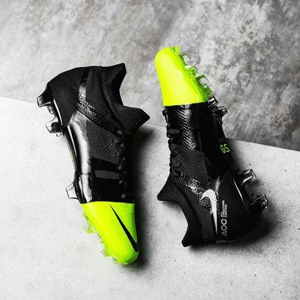 Nike Greenspeed 360 | Lue lisää Limited Edition...