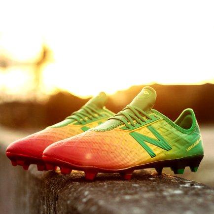 Sadio Mané voetbalschoenen | Lees meer over dez...