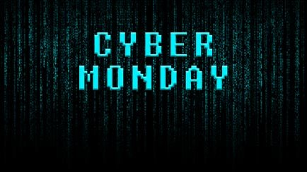 Cyber Monday bei Unisport