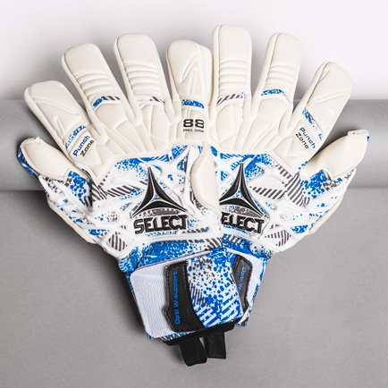 New Select 88 Pro Grip | Get the gloves at Unis...