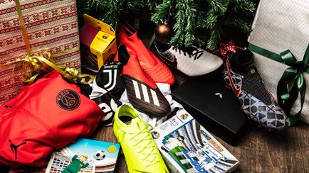 2018 Unisport Christmas wish list | See which p...