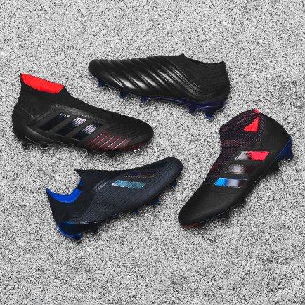 adidas Archetic Pack   Læs mere om blackout-stø...