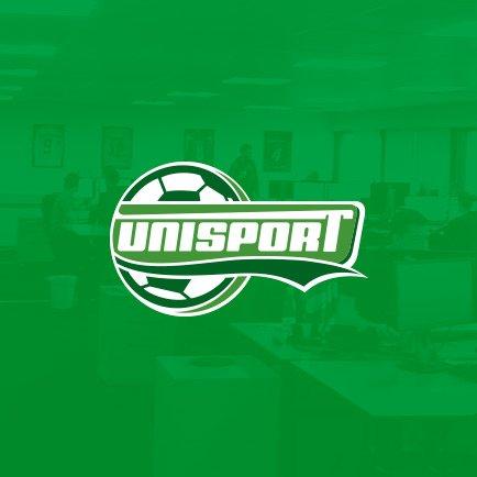Fodboldpassioneret teamleder til kundecenteret